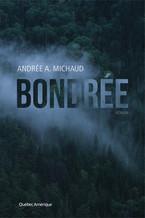 Andrée-A.-Michaud-Bondrée