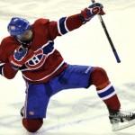 Photo: Ryan Remiorz/La Presse Canadienne