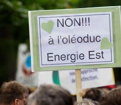 oleoduc-energie-est