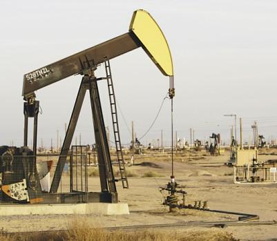 petrole-schiste-1
