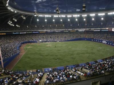 Photo: David Boily/MLB Photos via Getty Images