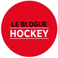 Blogue_hockey2
