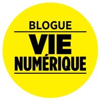 Blogue_vie numerique