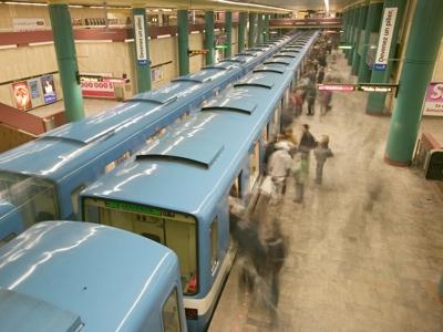 metro_montreal