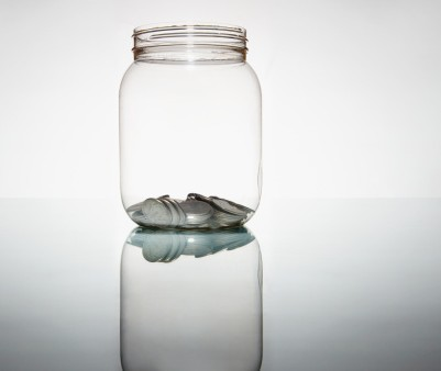 109378328-glass-jar-with-coins-studio-shot-gettyimages