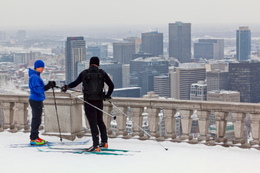 478358713-montreal-in-winter-gettyimages