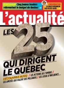Couverture_AVRIL_01_2015