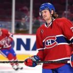 Photo : François Lacasse/NHLI via Getty Images