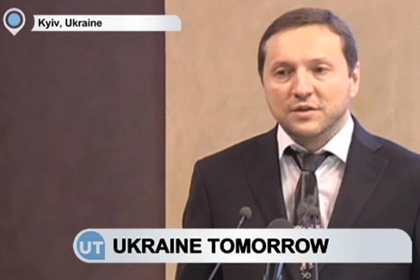 ukraine-tomorrow