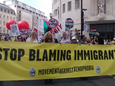 movement_against_xenophobia