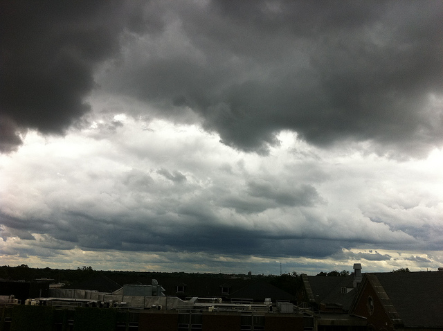 Dark_clouds_over_Normal,_Illinois_taken_from_the_sixth_floor_of_Milner_Library