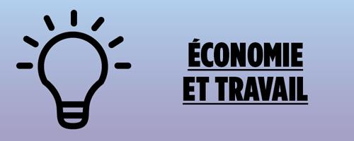 Economie_travail