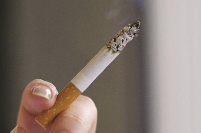 cigarette10