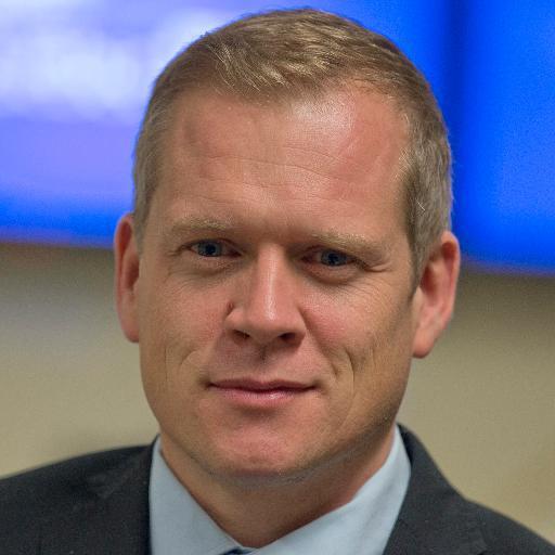 Brian Myles