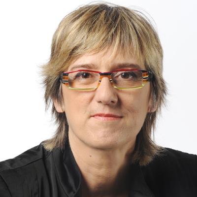 Carole Beaulieu