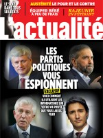 cover-petit