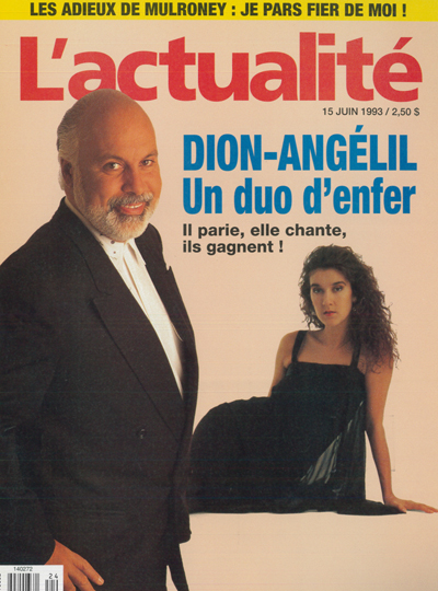 angelil-cover