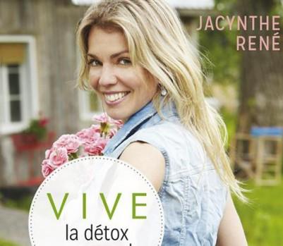 Jacynthe-René-lance-le-livre-de-recettes-Vive-la-détox-gourmande