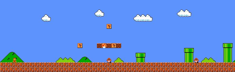 30 Ans De Super Mario Bros En 10 Faits Lactualité