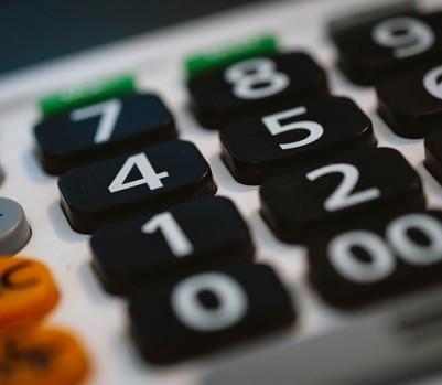 impot-finances-taxes-pixabay