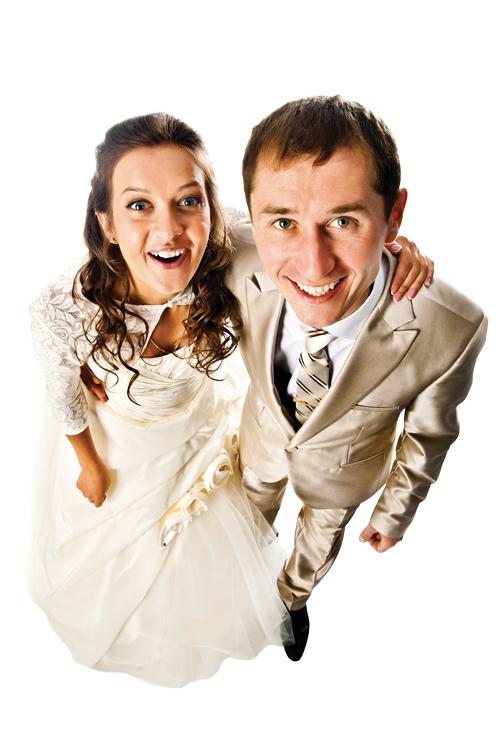 mariage-fotolia