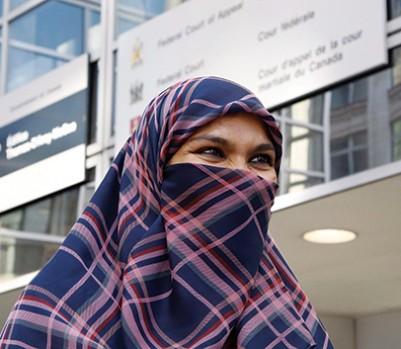 niqab-petit