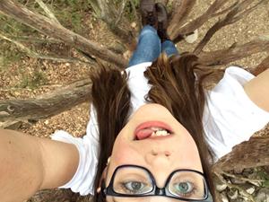 selfie-petit-a
