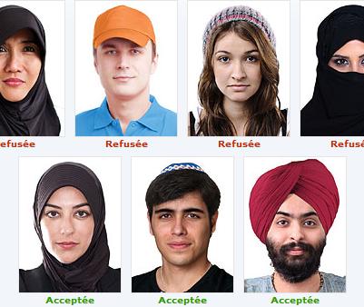 2015-09-30 15_41_15-Normes pour la prise de photo _ Permis de conduire _ SAAQPermis de conduire _ SA