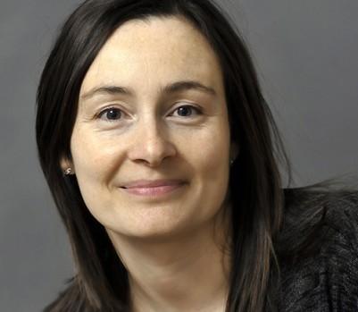 Sandra-Dussault-petit