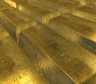 gold-163519_une