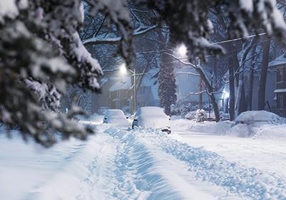 hiver-petit