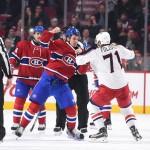 Photo: François Lacasse/NHLI/Getty Images