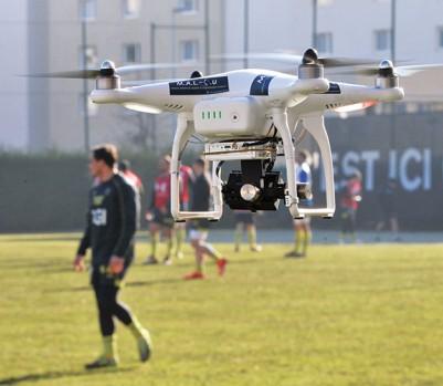 drones-petit