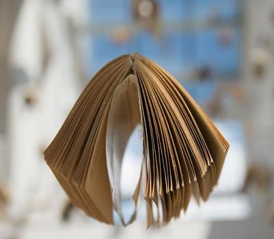 livre petit book