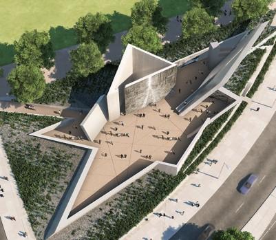 ottawa-architecture