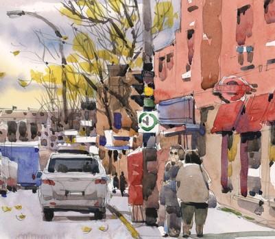 urban-sketching-petit