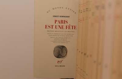 x464x261_paris-est-une-fete.jpg.pagespeed.ic.e2Oaa2vfip