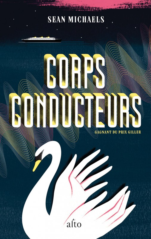 corps-conducteurs