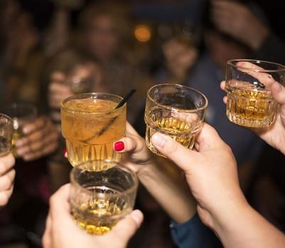 alcool-petit