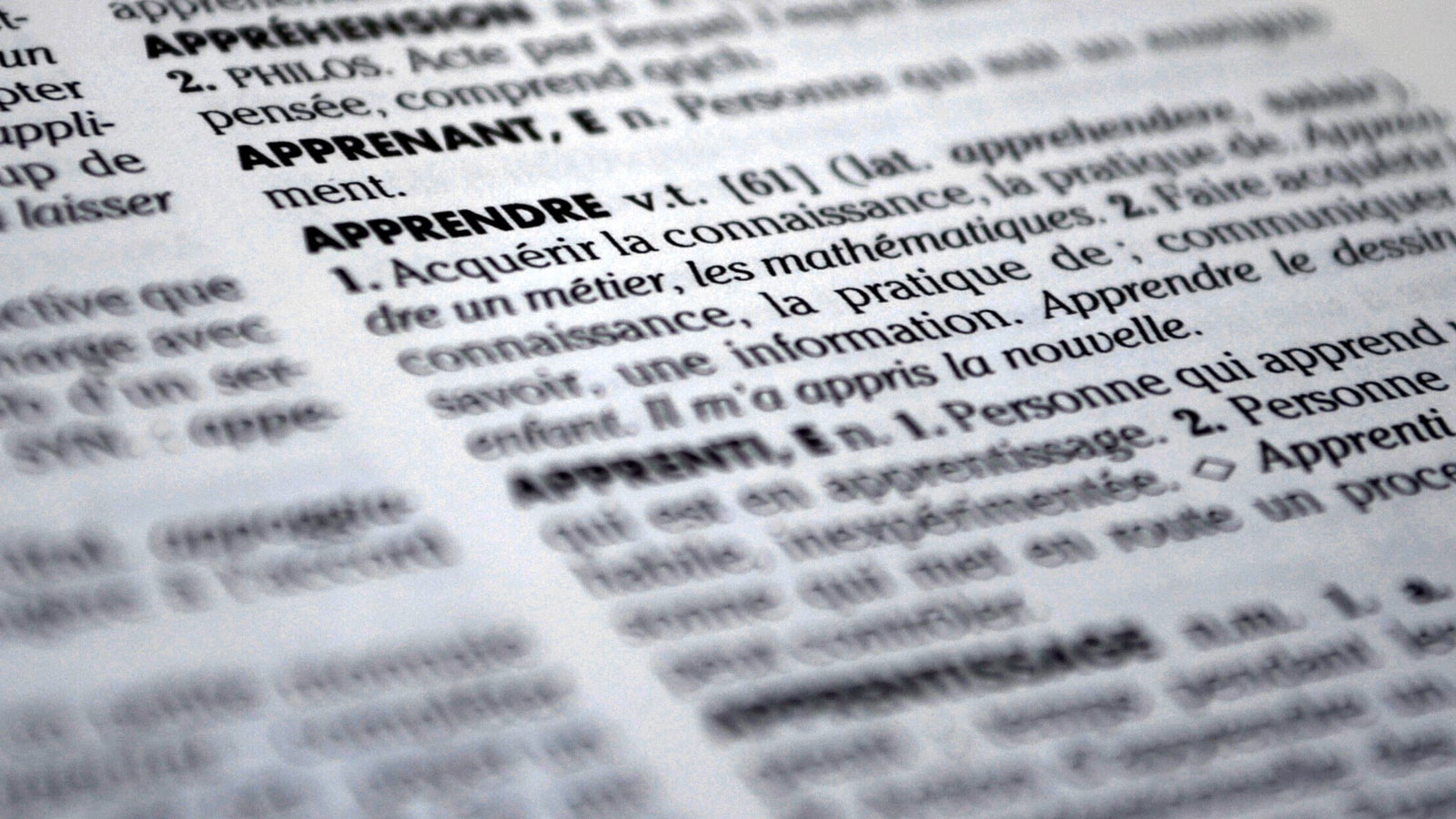 dictionnaire-large