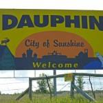 Dauphin-photo-P