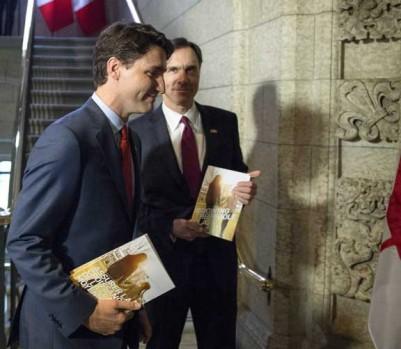 Photo: Justin Tang/La Presse Canadienne