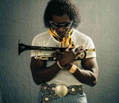 ARTS Miles Davis