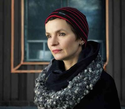 Entretien Anaïs Barbeau-Lavalette cinéma