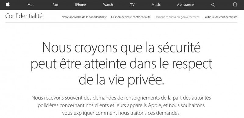 extrait_site_web_apple