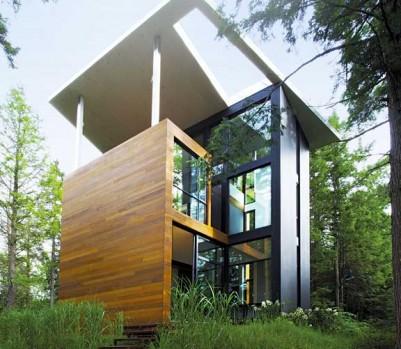 Architecture Jarnuszkiewicz YH2