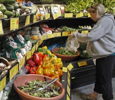 aliments-marche-ogm-web-mini