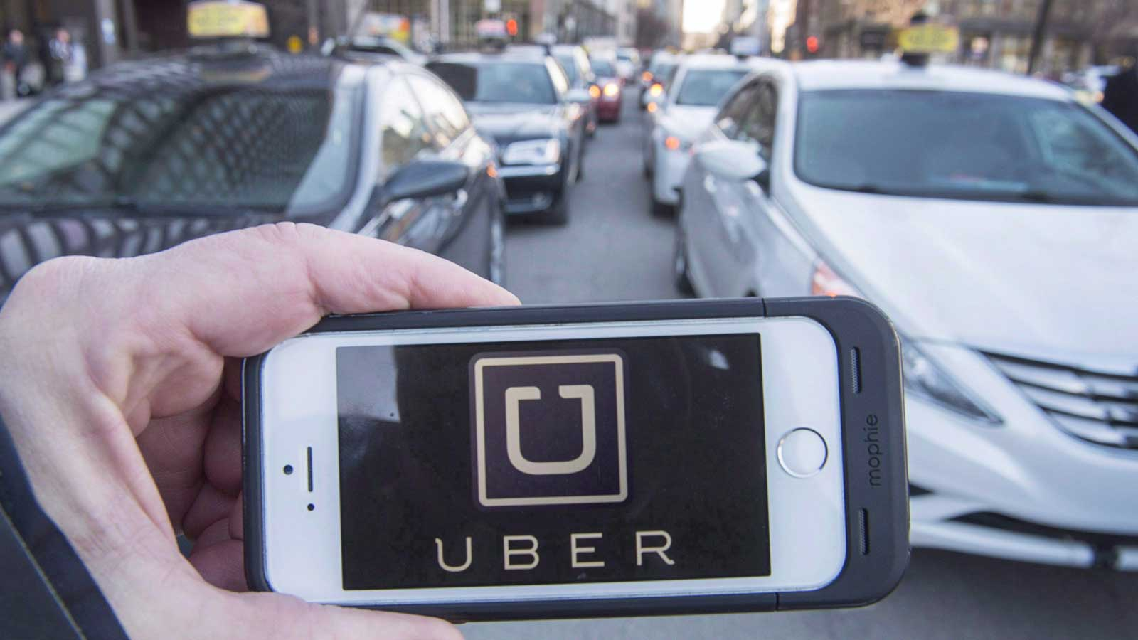 """Résultat de recherche d'images pour """"Uber, Taxis, innovation"""""""
