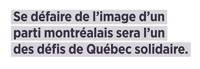 Lat_09_qc_solidaire_exergue1