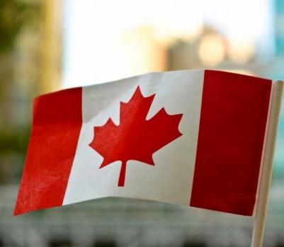 drapeau-canada-mini